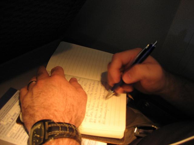 pen, qalam, writing, muhasaba