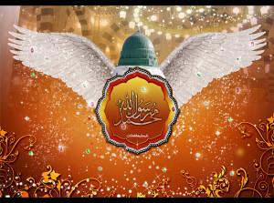 Madina flying -mawlid-bfa459-3b55698
