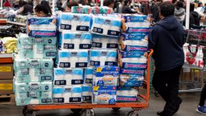 people-hoarding-toilet-paper