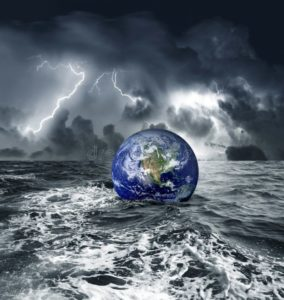 planet-earth-stormy-water