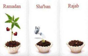 ramadan_shaban_rajab