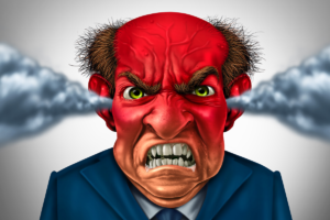 redface-man-angry