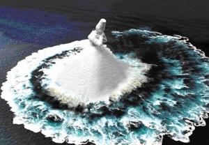 rumi ocean of Power