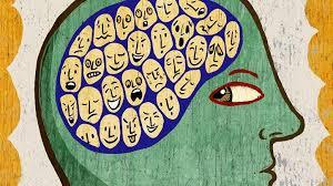 schizophrenia waswas