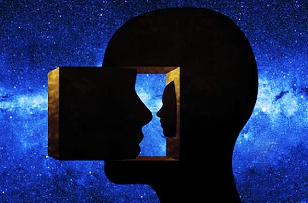 self reflection, change yourself, tafakkur, meditation, muhasabah