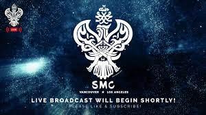 smc-logo-live-broadcast