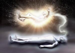soul-leaving-body
