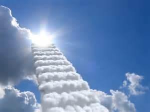 stairway-to-heavens-light
