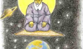 sufi-meditation-Universa-Man-cosmos_large