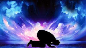 sujood reality, sajda, prostration, salah, namaz