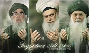 threeShaykhs