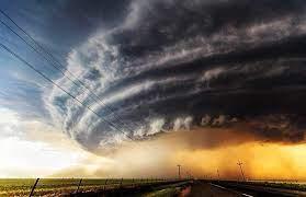 tornado-storm-swirl-dust