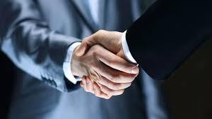 two-hands-handshake