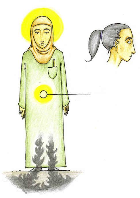 womenenergymuraqabah