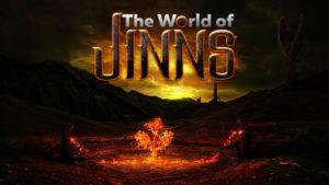 world-of-jinn-fire-darkness